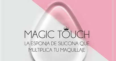magic-touch