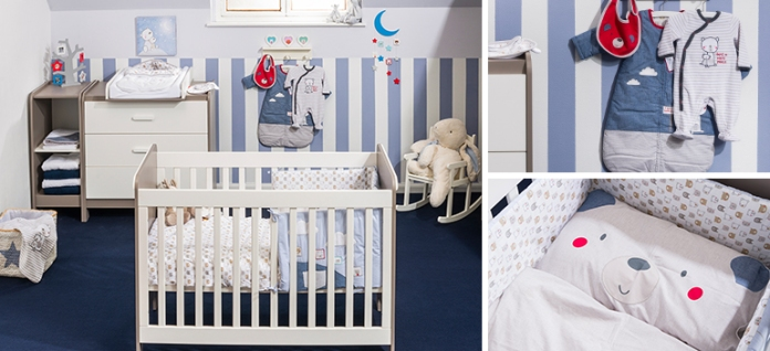 orchestra-puericulture-chambre-bear-family-04