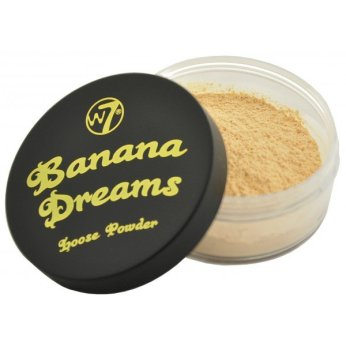 banana-dreams-loose-powder