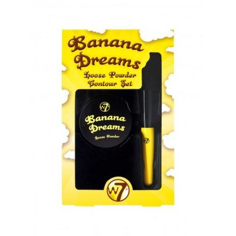 banana-dreams-powder-set