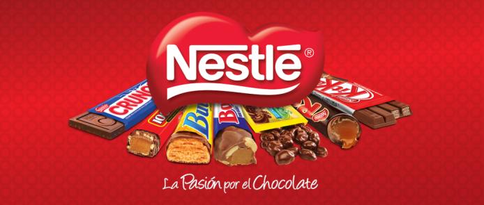 Bodegon-chocolates-1800x765-1024x435