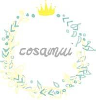 cosamui-logo-1506888894