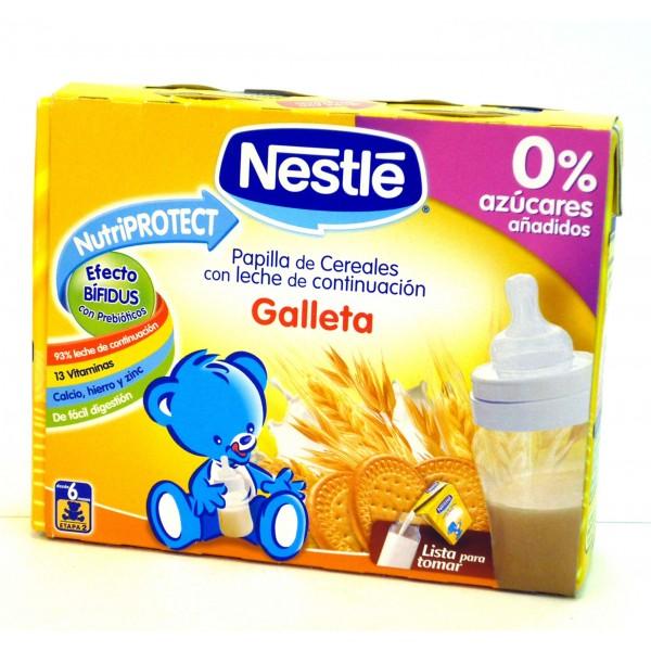 nestle-brick-pap-cer-con-galleta-250mlx2