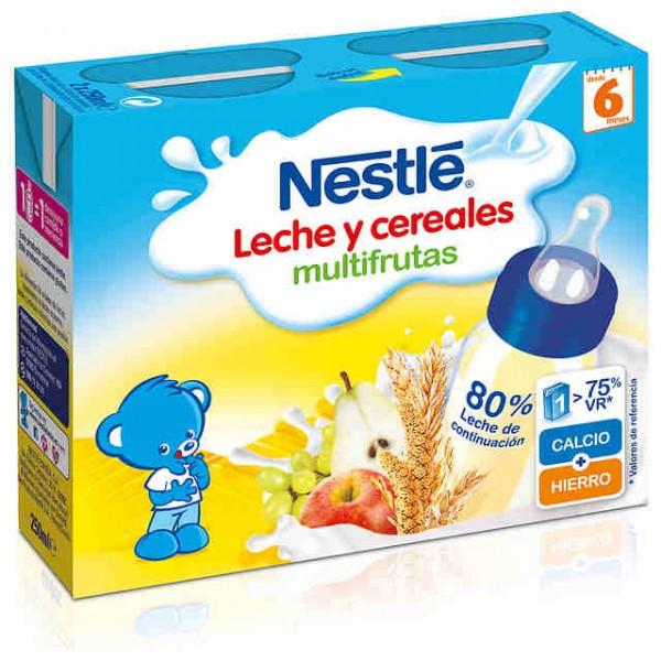 nestle-brick-pap-multifrutas-250-ml