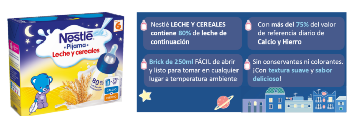 Nestle pijama leche y creales.png