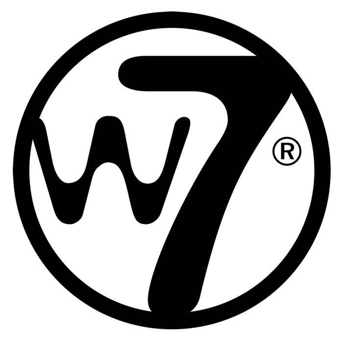 W7 Cosmeticas