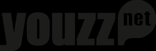 youzznet