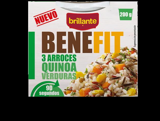 benefit-arroces-quinoa-verduras_n5-631x477