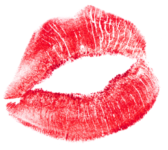 lips_PNG6231.png