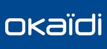 okaidi-logo