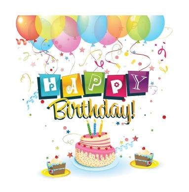 Happy_Birthday-1