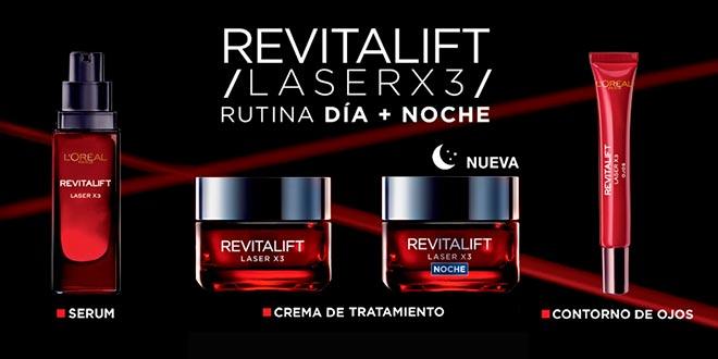 L_Oréal-Paris-Revitalift-Laser-X3