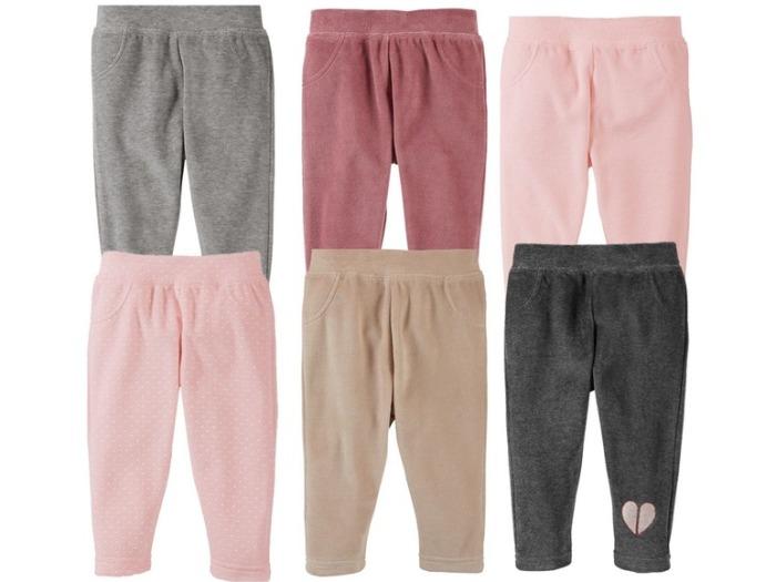 Pantalones9