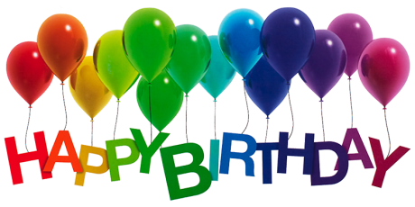happy_birthday_rainbow_balloons_by_lilyas-dakygue.png