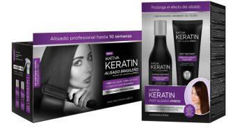 kativa-keratin-packs-940x527