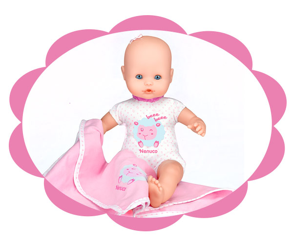 Nenuco-Recien-Nacido-con-sonidos-de-bebe-2