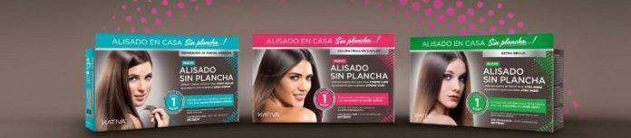 slider-alisadosinplancha-min-1