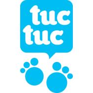 tuc_tuc logo
